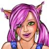 NekoToTora's avatar