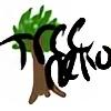 nekotree-adopts's avatar