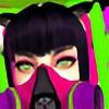NekoTron's avatar