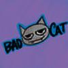 nekottami's avatar