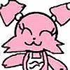 NekotTheRobotCat's avatar