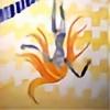 Nekotti's avatar