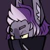 Nekoturny's avatar