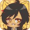 NekouHime's avatar