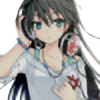nekounicorn17's avatar