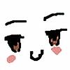 NekoUsagi-Chan's avatar