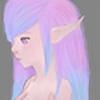 NekoVerczak's avatar