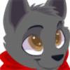 Nekovix's avatar