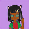 nekowanderer's avatar
