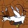 nekowarriorluna's avatar