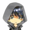 nekowataru's avatar