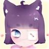 nekowhat's avatar