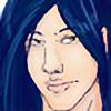 Nekowhatsit's avatar