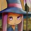 NekoWhimsy's avatar