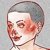 Nekowhitemoon's avatar