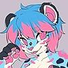 Nekowyn's avatar