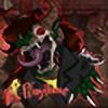 NekoXDon's avatar