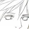 Nekoyami1's avatar