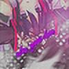 NekoYamiChan's avatar