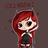 NekoYasuu's avatar