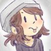 Nekoyinu's avatar