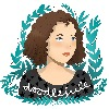 nekoyo's avatar
