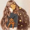 nekoyoonyawx3's avatar