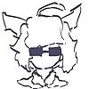 NekoYoshikiDa's avatar