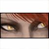 NekoYoukaii's avatar