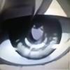Nekoyubei's avatar