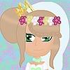 Nekoyume66's avatar