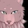 Nekoyuuh's avatar