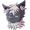 Nekozark's avatar
