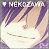 Nekozawa's avatar