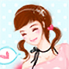 nekozawa17's avatar