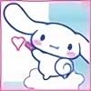 NekoZephyx's avatar