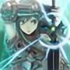 NekozHax's avatar