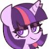 nekozneko's avatar