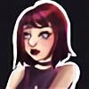 NekoZodia's avatar