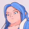 NekoZumia's avatar