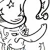NEKPED's avatar