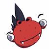 Nekr0ns's avatar