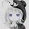 Nekr1's avatar
