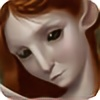 Nekranea's avatar