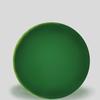NekripsArt's avatar