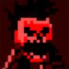 Nekro3301's avatar