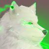 NekroBlaidd's avatar