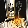 Nekroblast's avatar