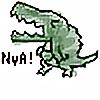 Nekrocodile-IZUMI's avatar