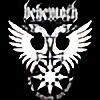 NekroDeath's avatar